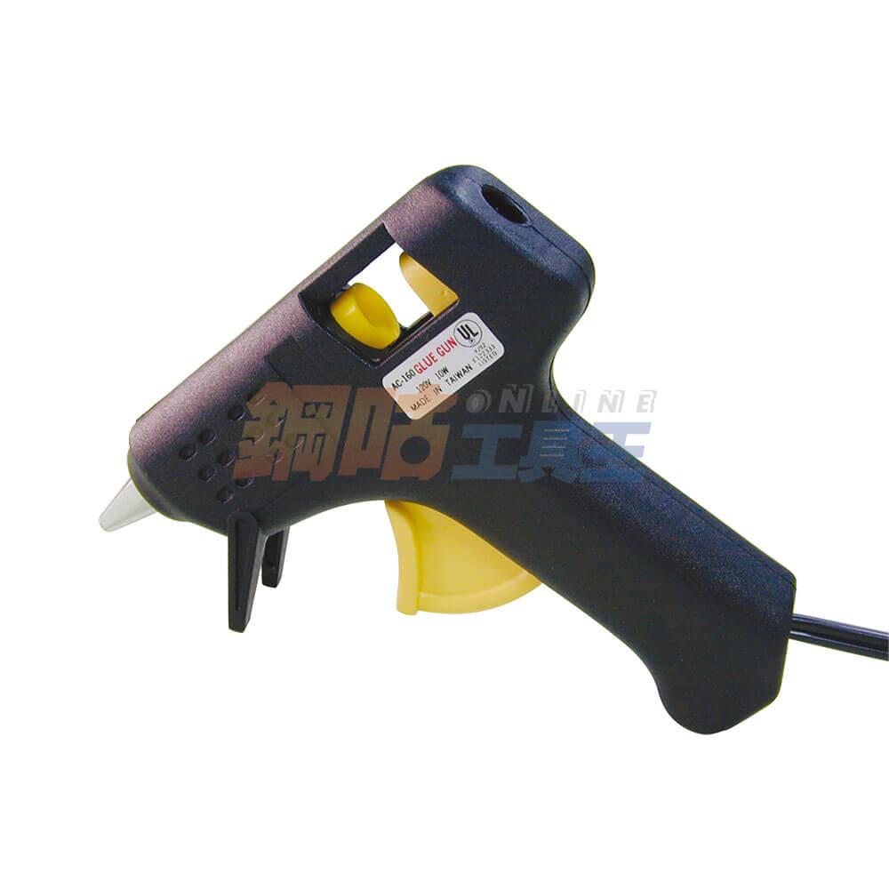 熱熔膠槍 10W 手作工藝品必備