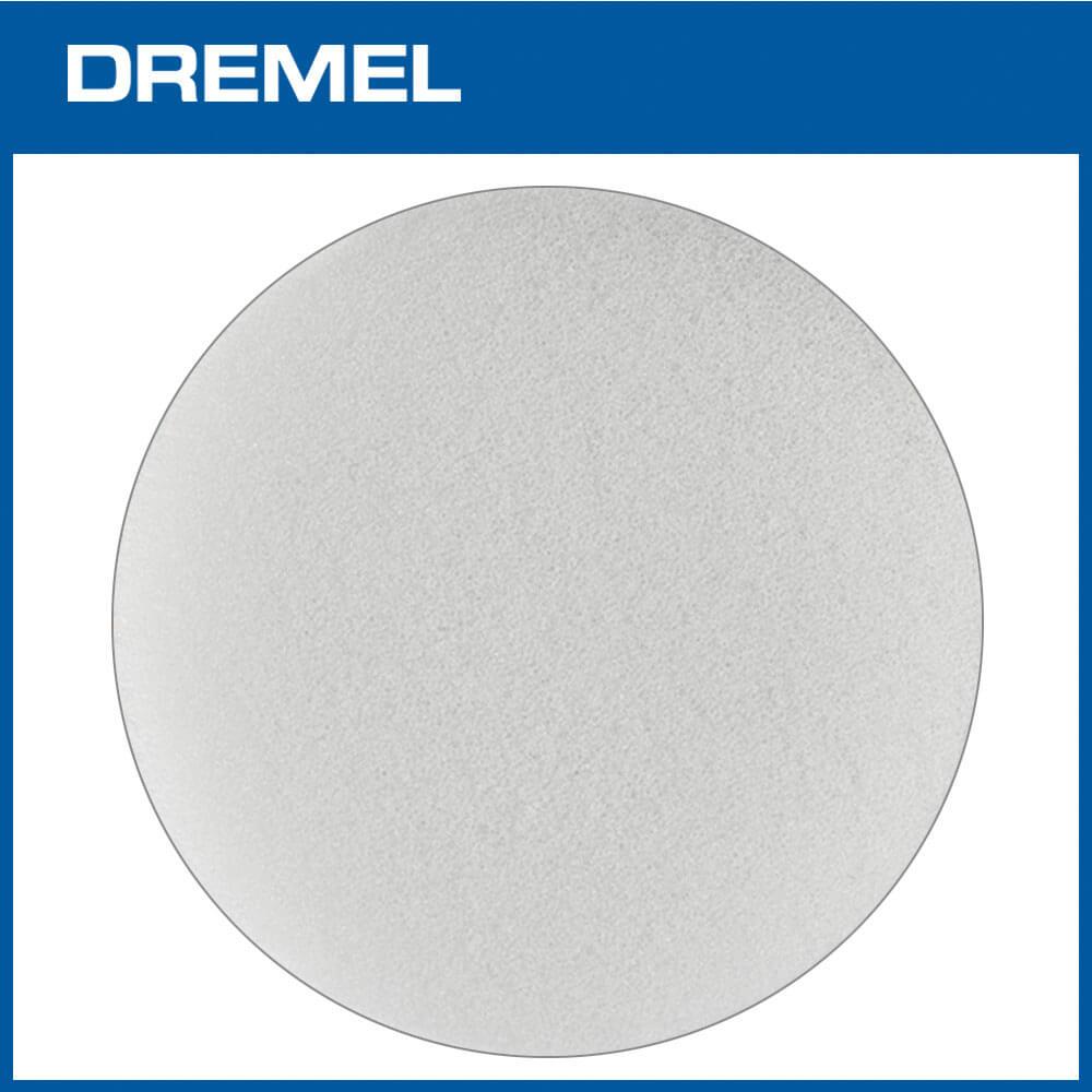 Dremel Versa 清潔海綿(細) PC362