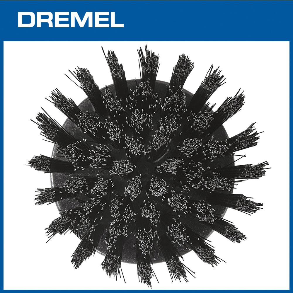 Dremel Versa 清潔刷 PC364
