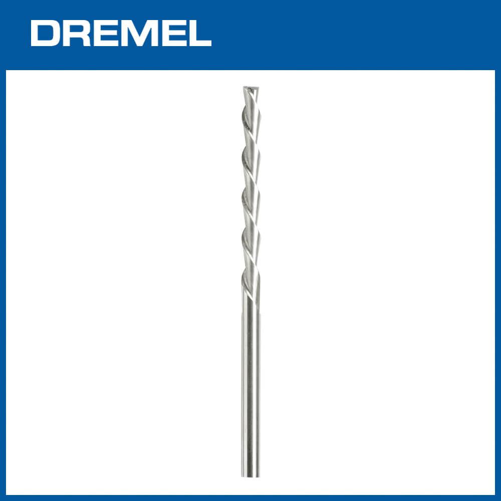 Dremel 561 3.2mm萬用銑刀