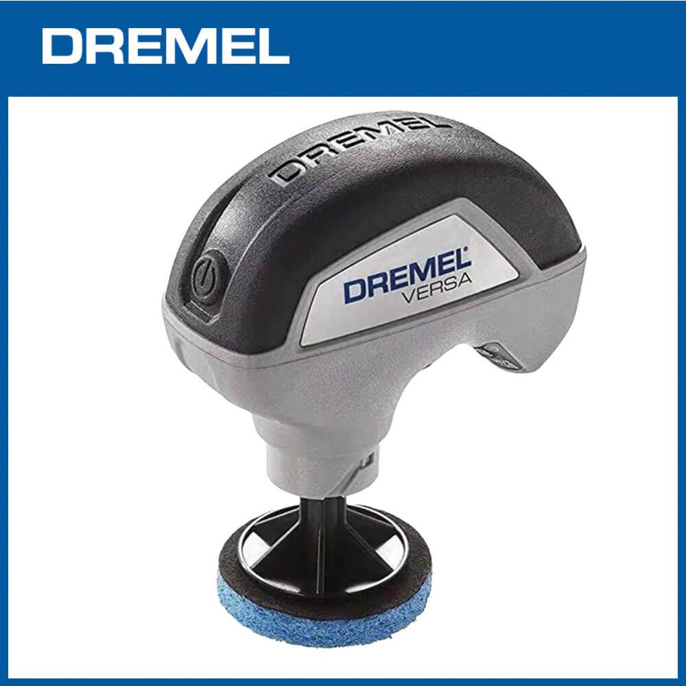 Dremel Versa PC10 鋰電高效清潔機