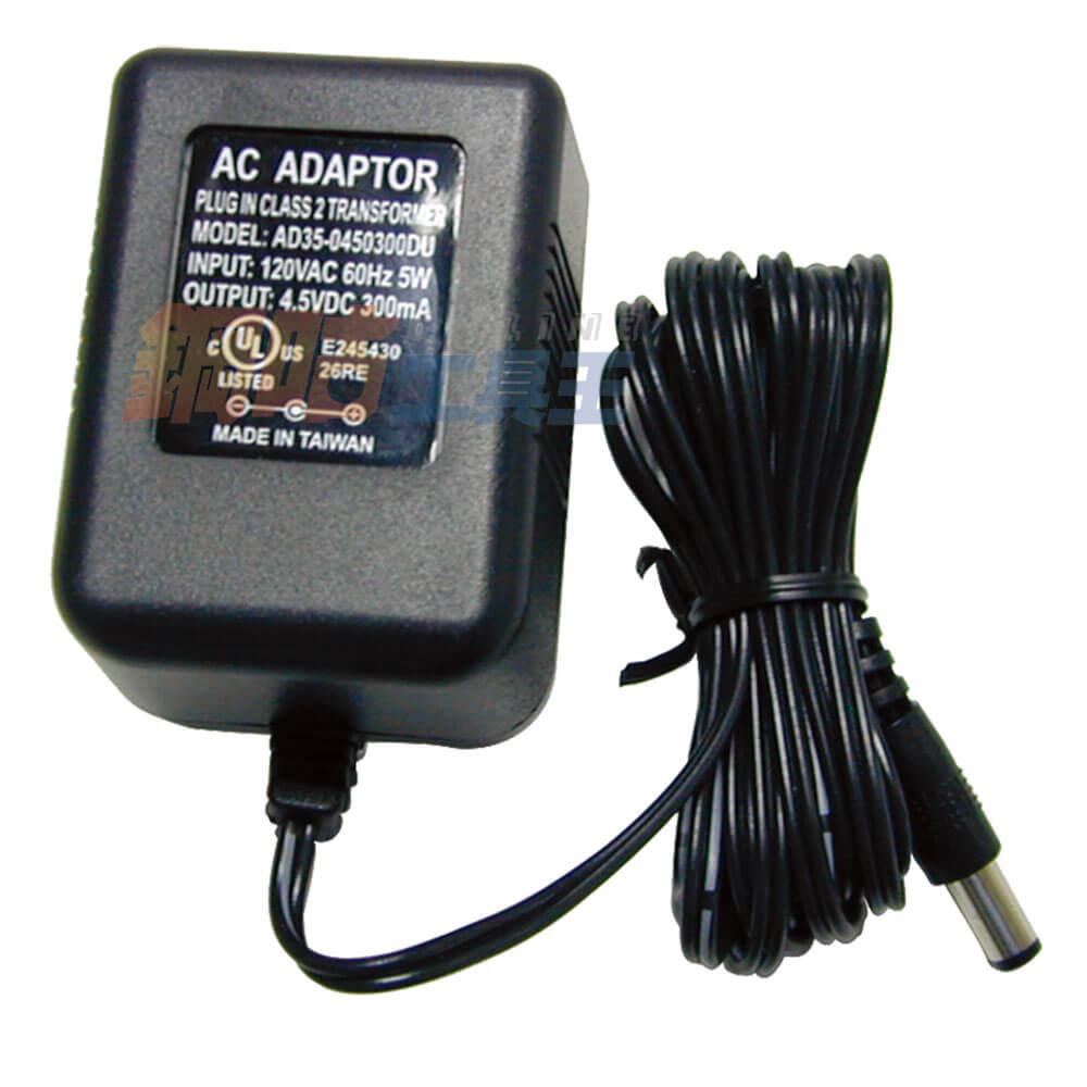 充電器 3.6V可折可彎曲電動充電起子機用
