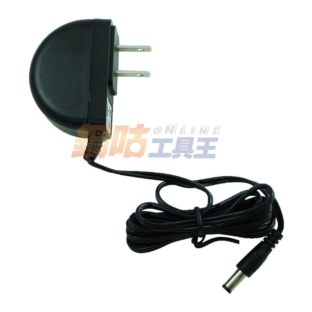 充電器 3.6V附LED鋰電充電起子機組用