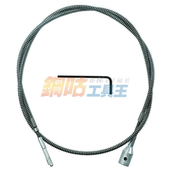 吊鑽吊式刻磨機WE330用內線