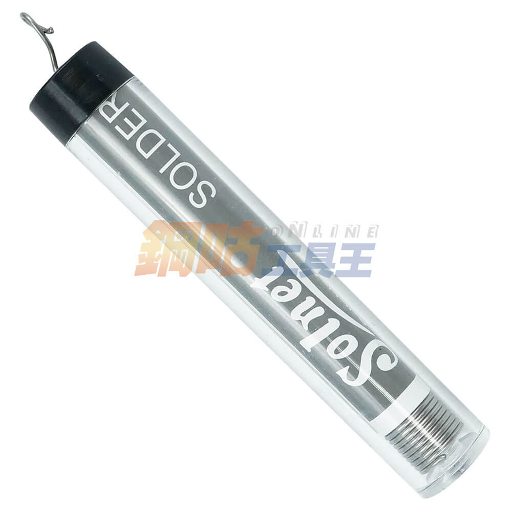 白鐵專用焊錫筆