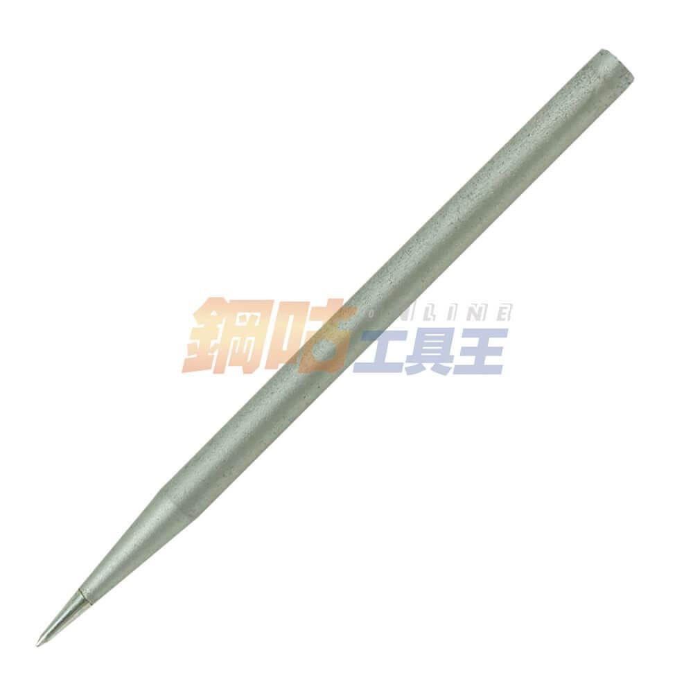 AE烙鐵頭4mm