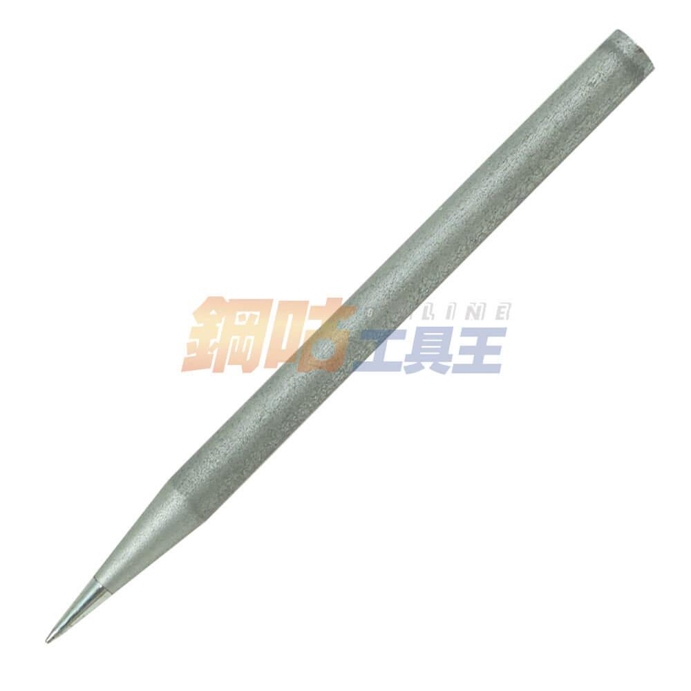 AE烙鐵頭5mm