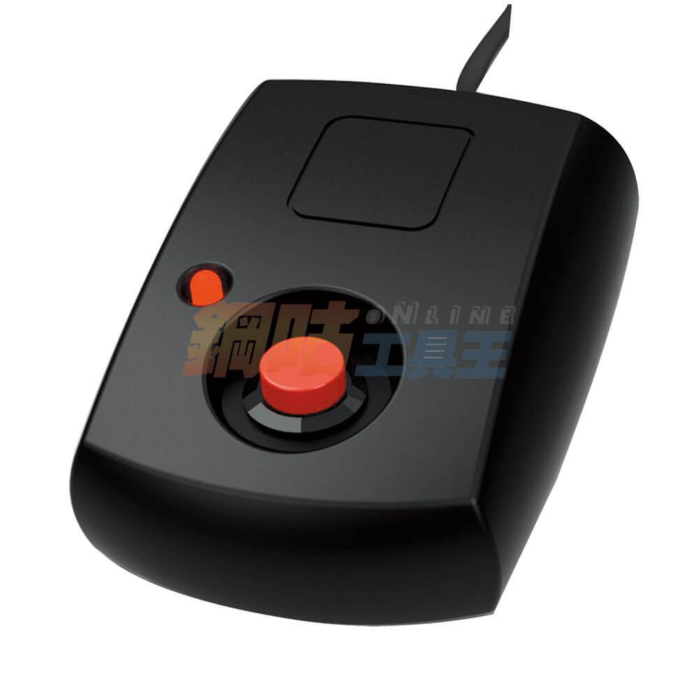 按鈕式充消磁器 增磁退磁