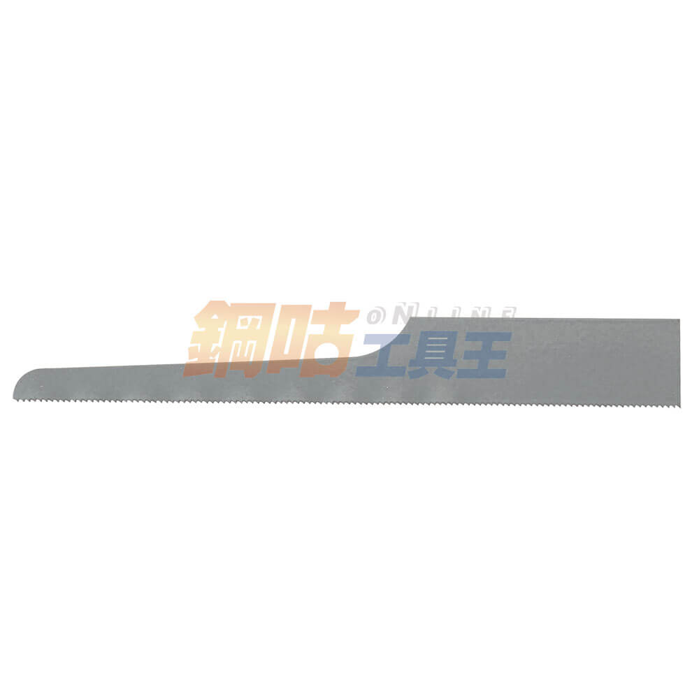 木工用氣動鋸片24T