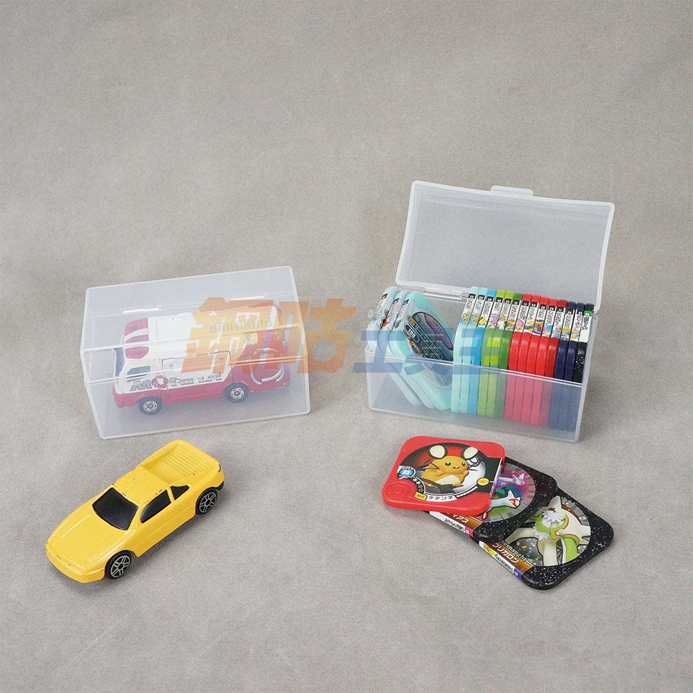 Tretta寶可夢卡匣收納盒