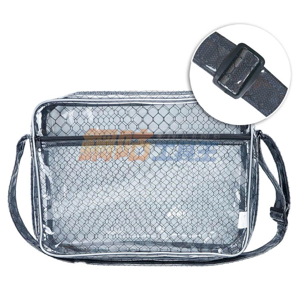 防靜電PVC工具袋