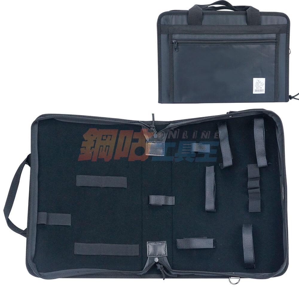 背帶式工具包