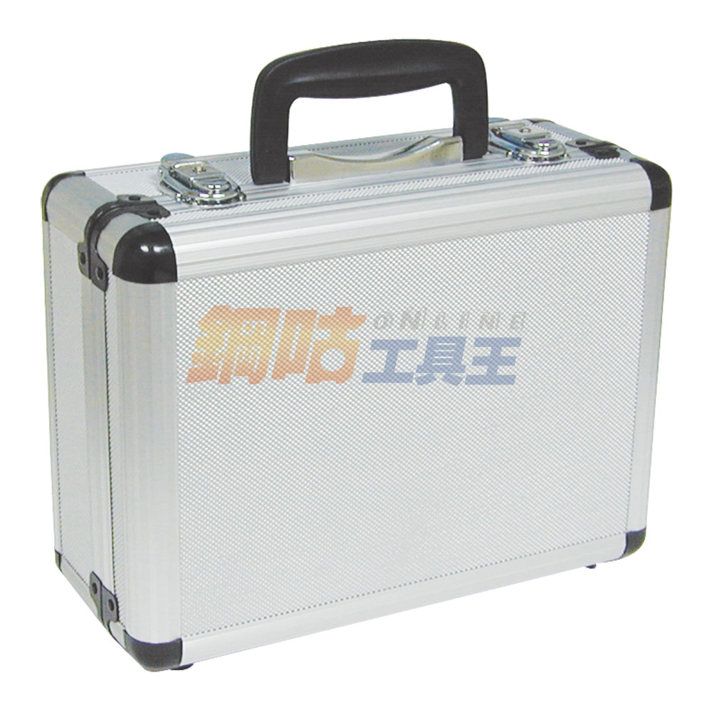 鋁合金儀器工具箱 NO.300