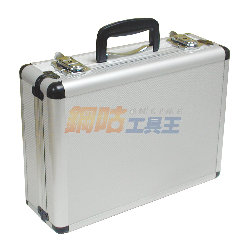鋁合金儀器工具箱 NO.320
