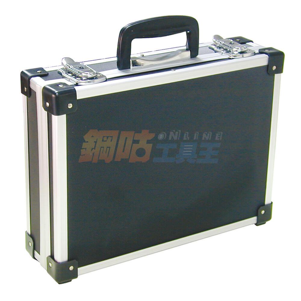 鋁合金儀器工具箱 NO.330