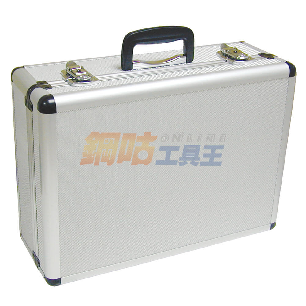 鋁合金儀器工具箱 NO.340