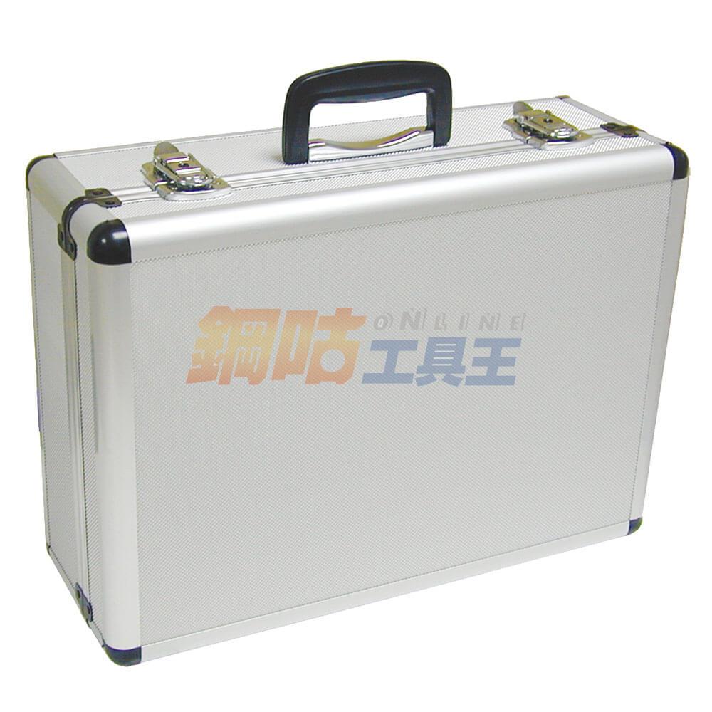 鋁合金儀器工具箱 NO.360