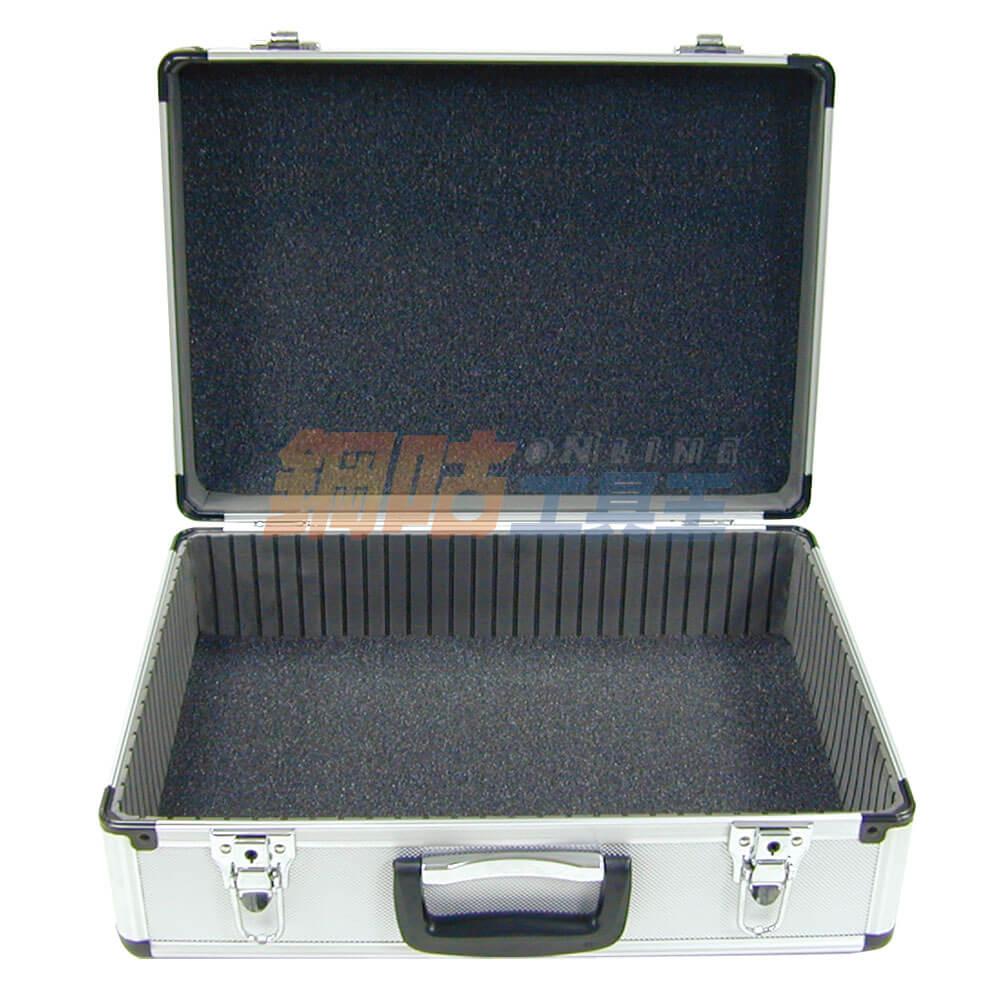鋁合金儀器工具箱 NO.361