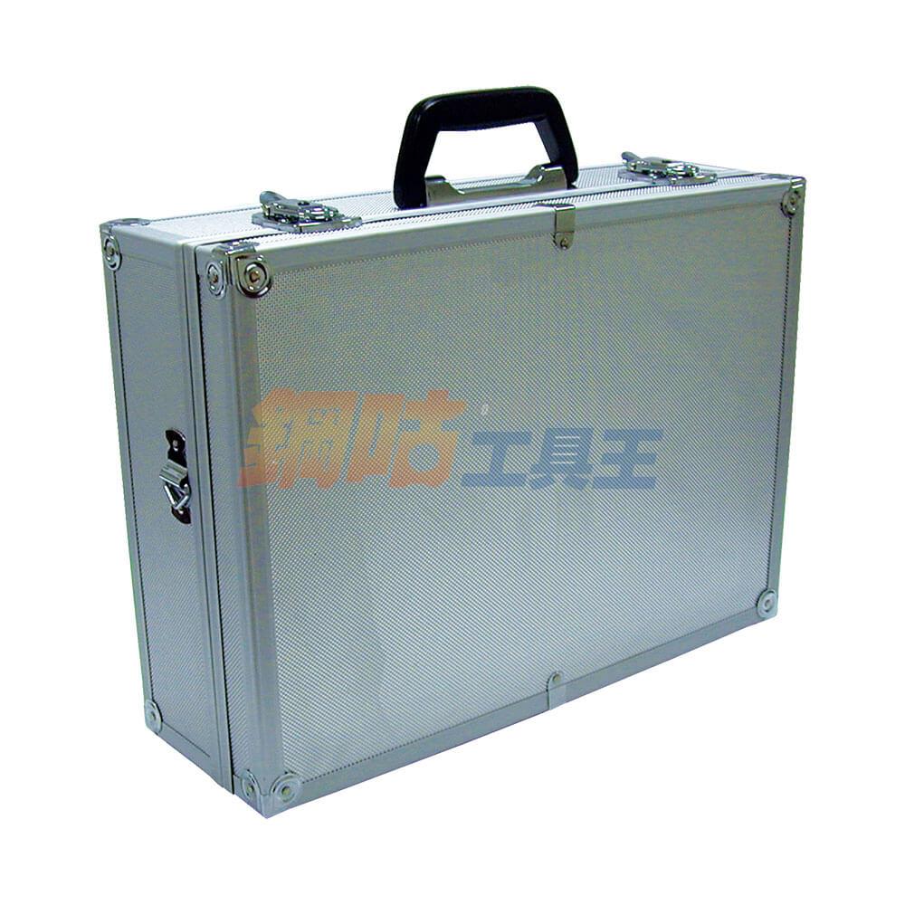 鋁合金儀器工具箱 NO.460