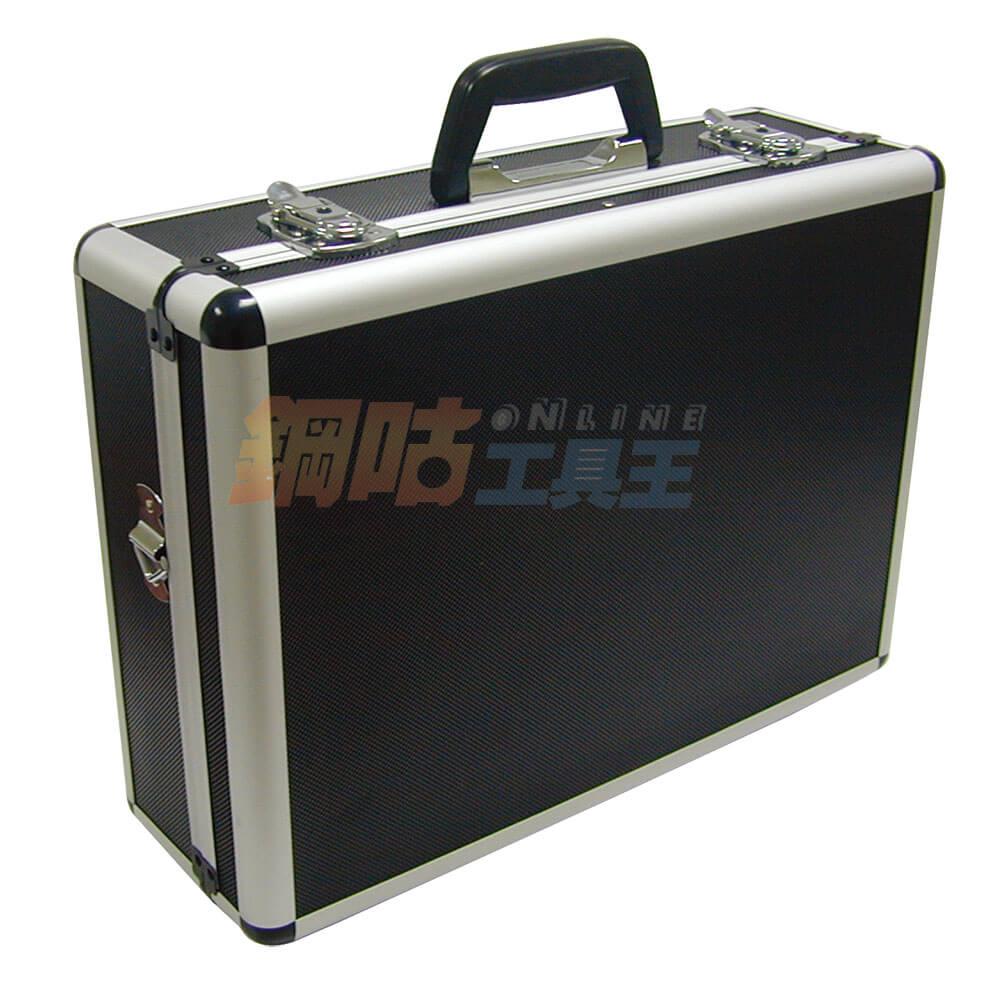 鋁合金儀器工具箱 NO.470
