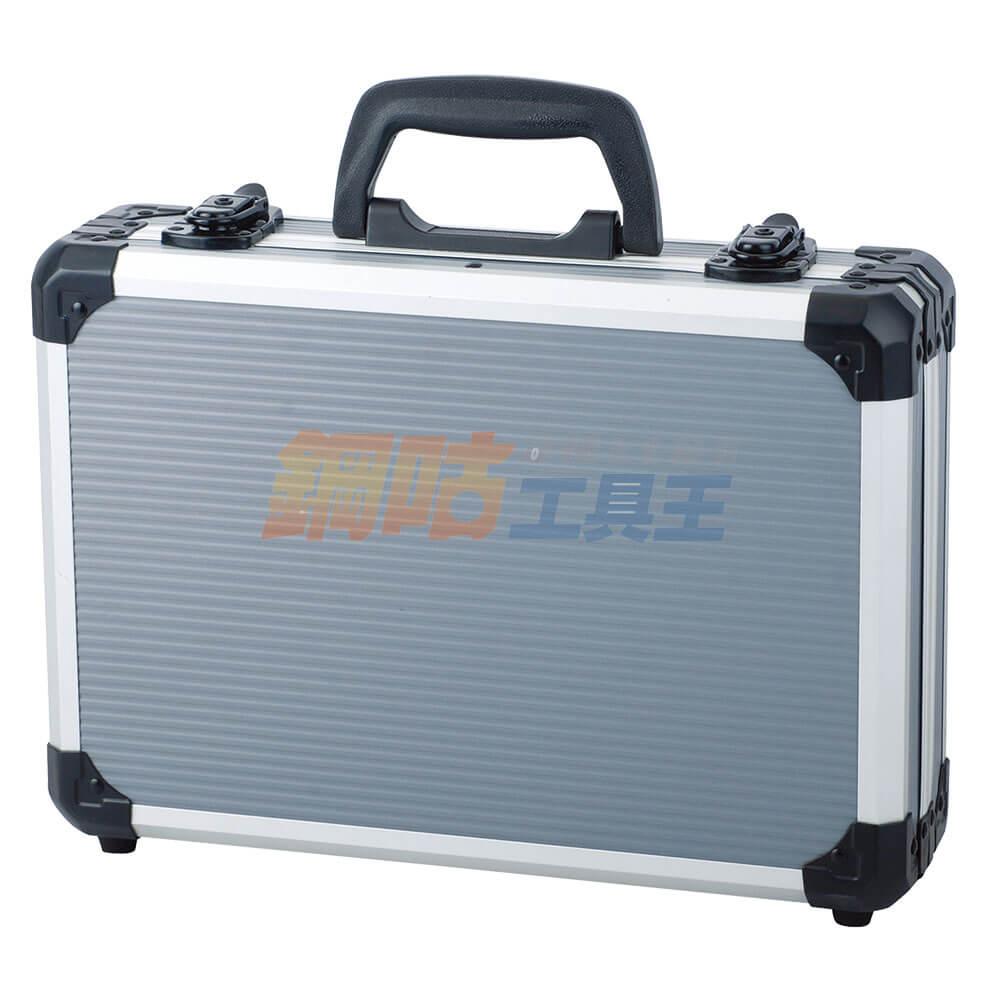 鋁合金儀器工具箱 NO.600