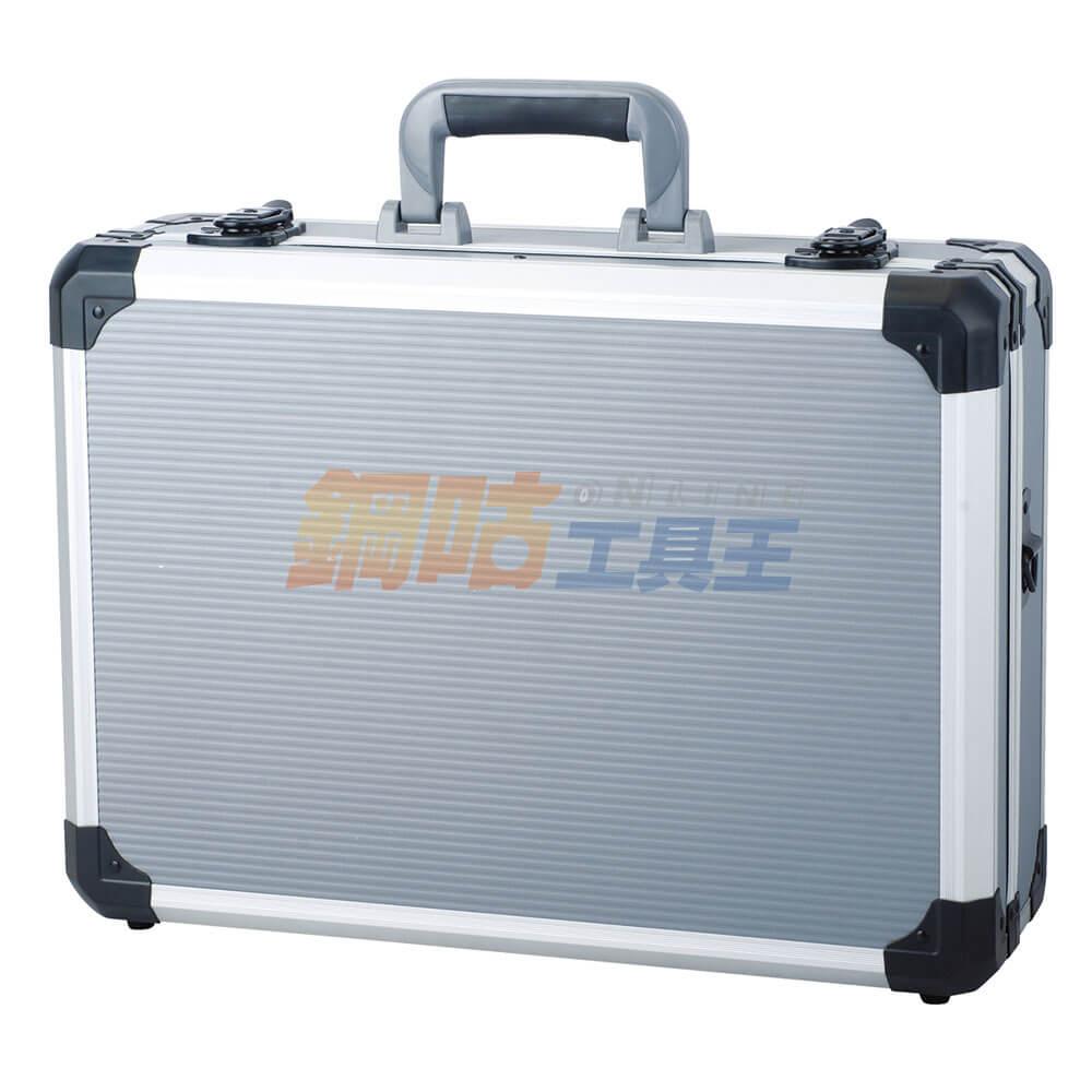 鋁合金儀器工具箱 NO.620