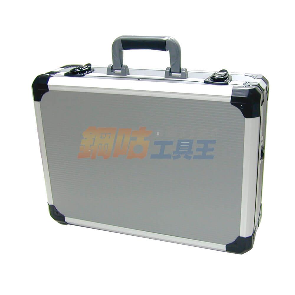 鋁合金儀器工具箱 NO.640