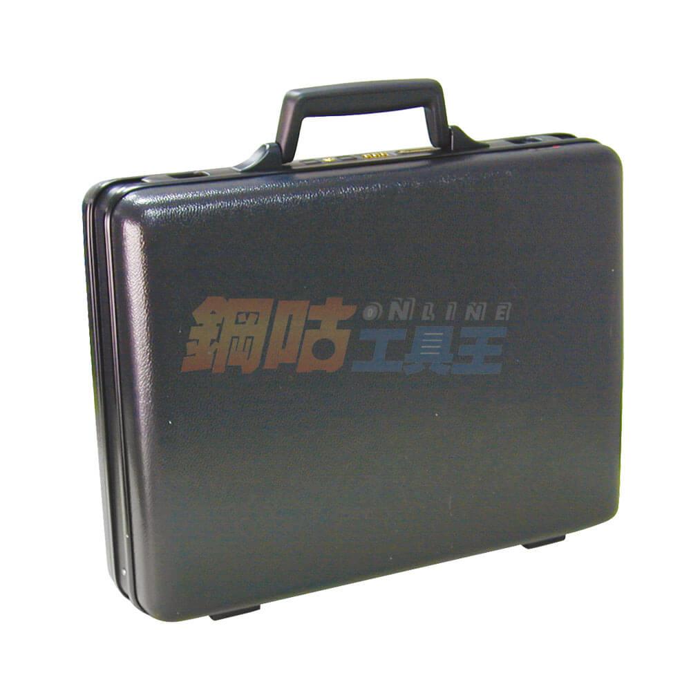 塑鋼工具箱 對號鎖 NO.860