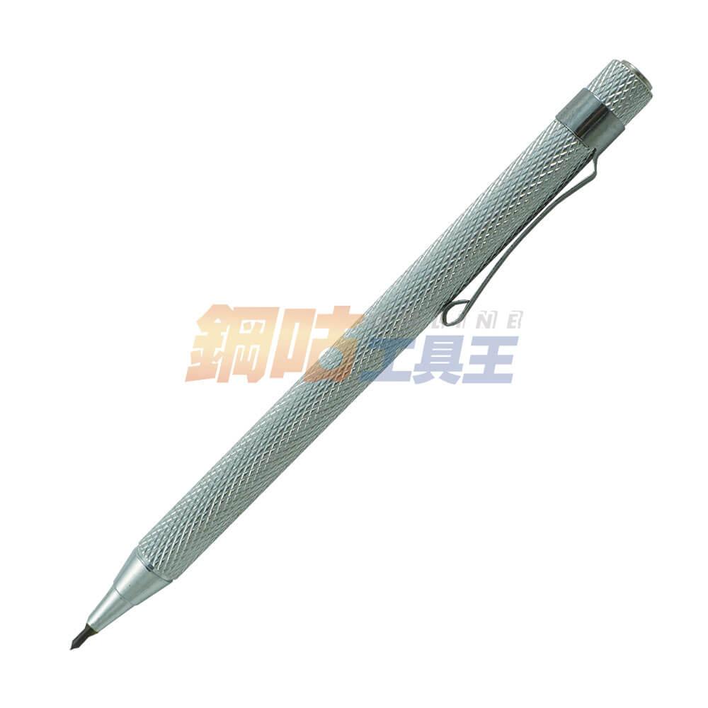 鎢鋼劃針劃線筆