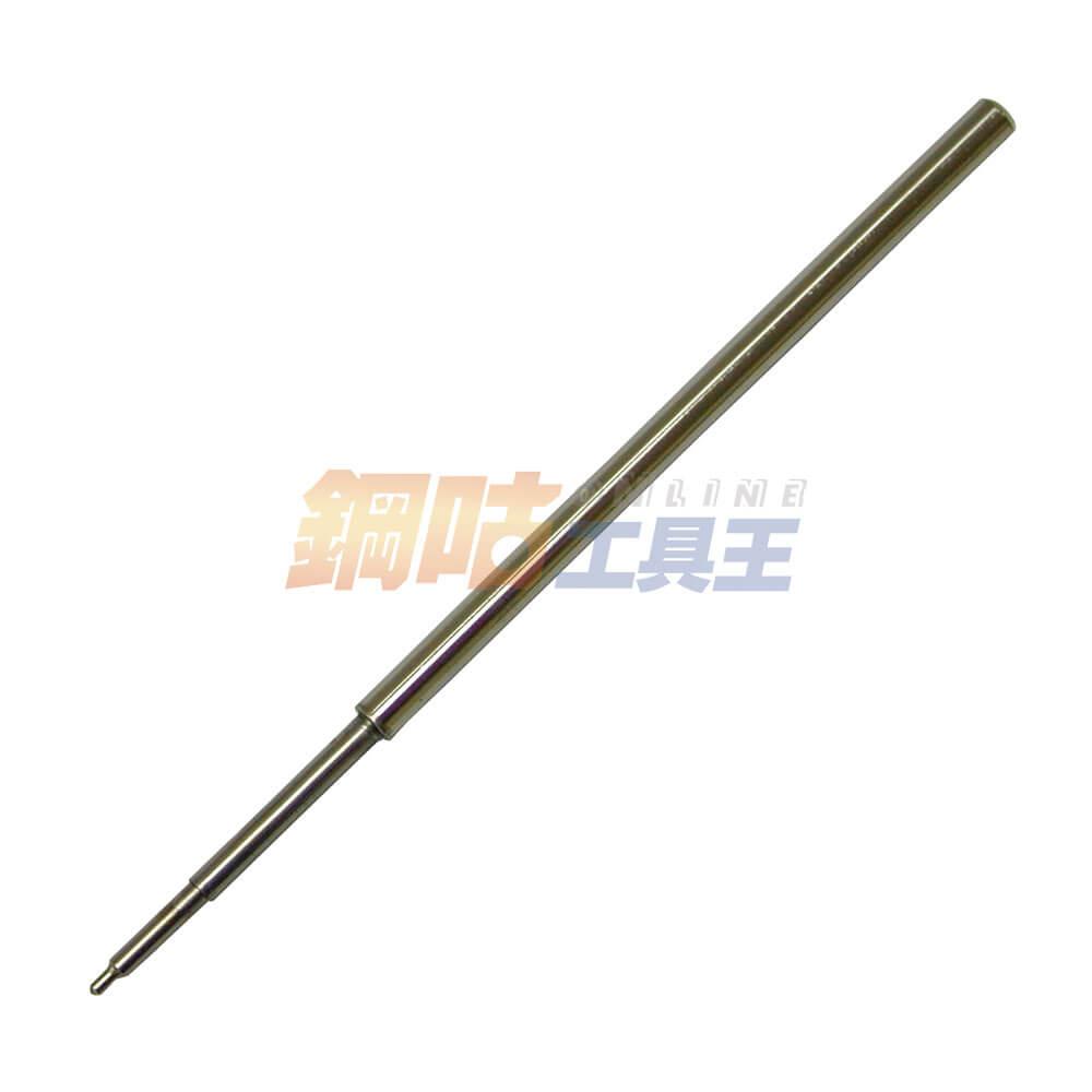 日製筆夾式鑽石劃線筆筆芯