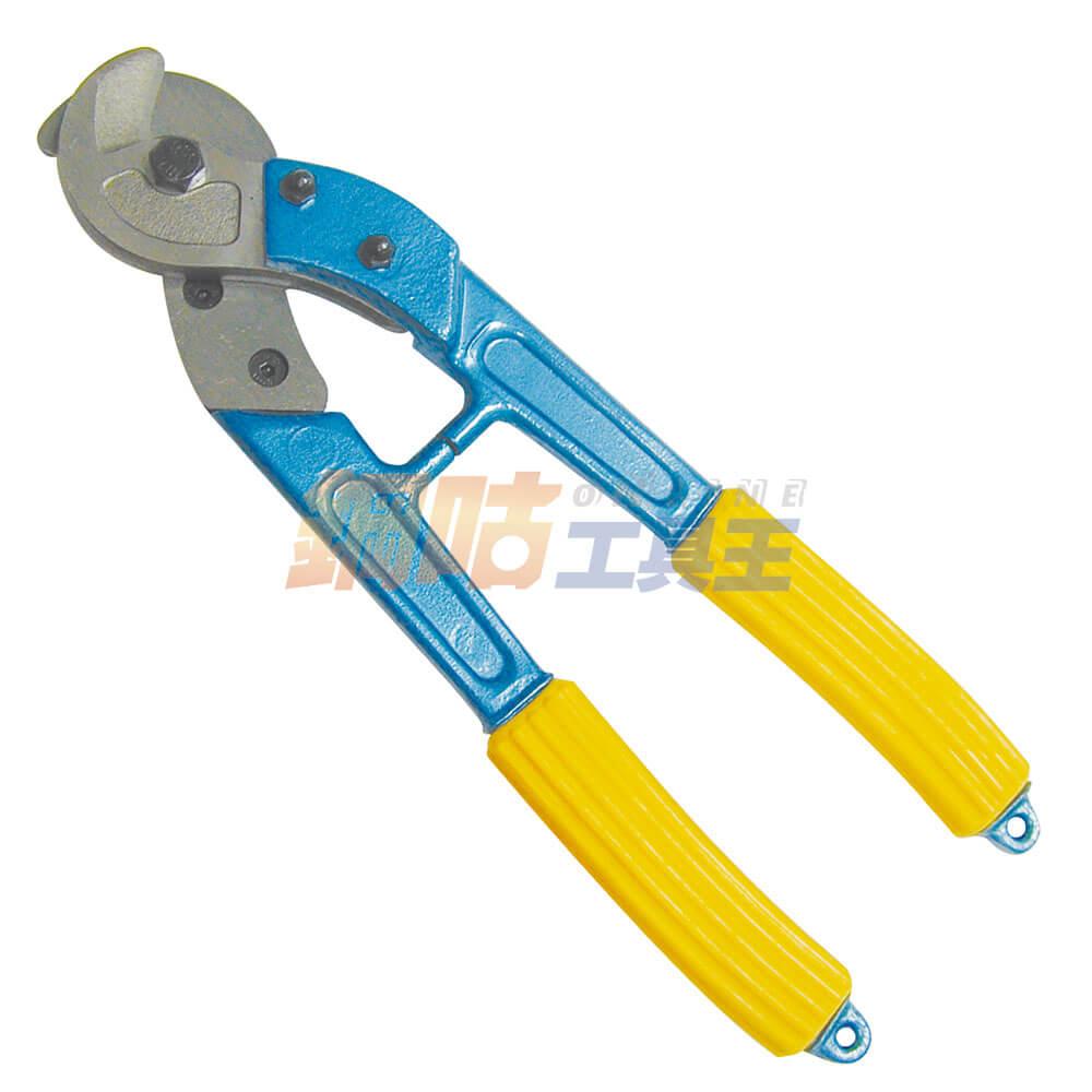 電纜剪鉗 剪電線能力17mm