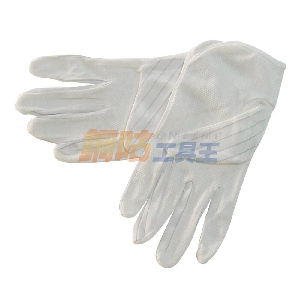 防靜電止滑型手套 M