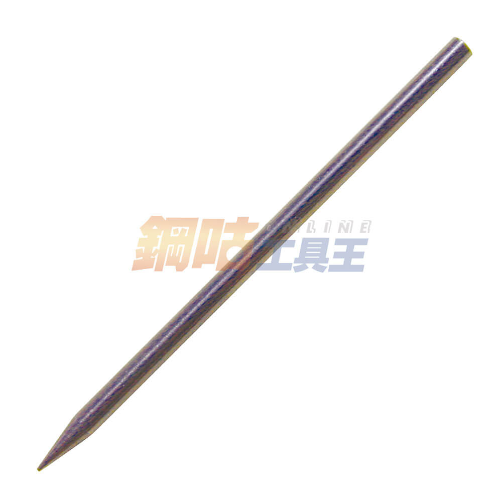 鼓珠針 6# 0.55mm