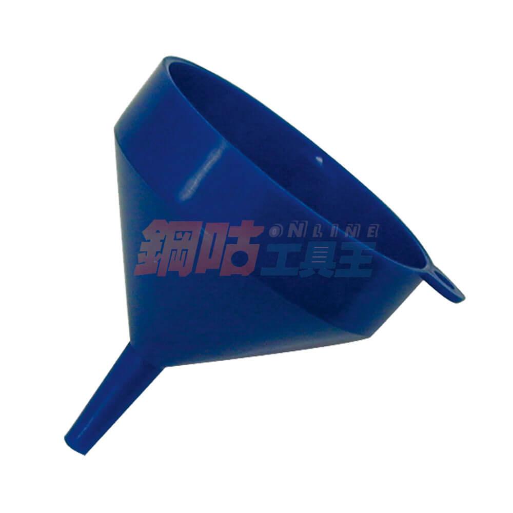 火焊設備塑膠注油漏斗濾斗