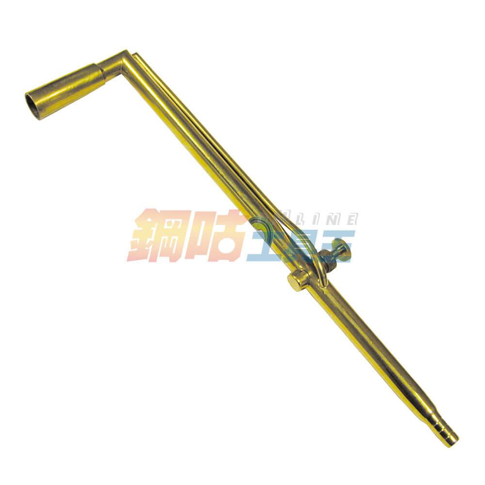 焊接火槍單管火吹口徑20mm