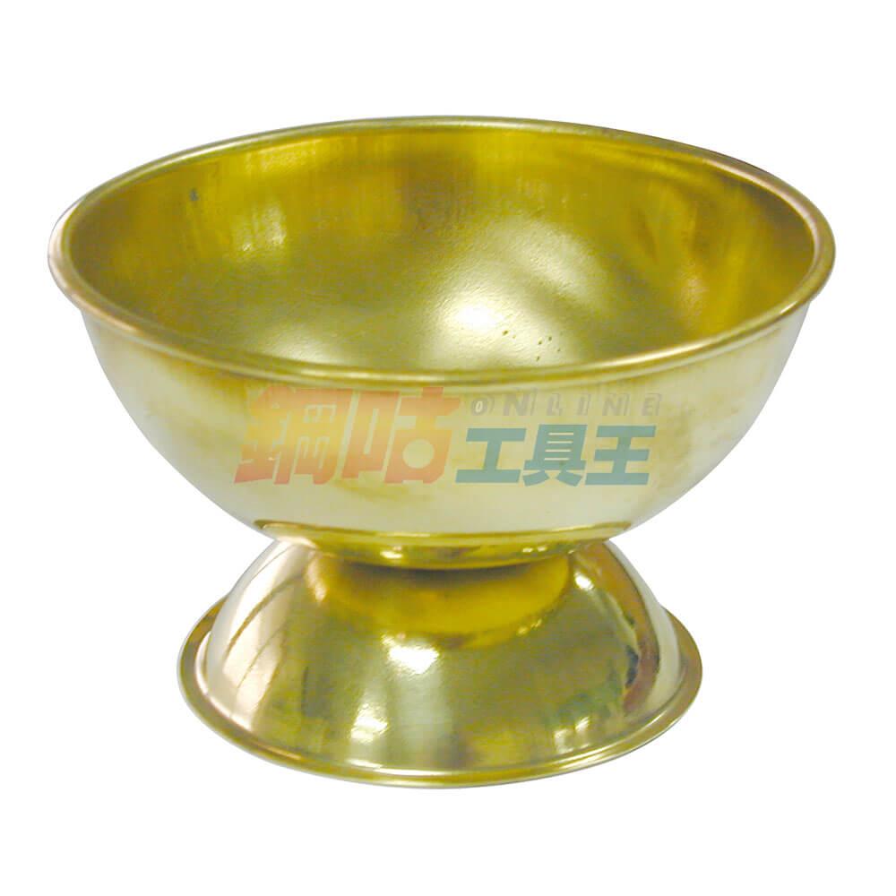 打金用銅碗