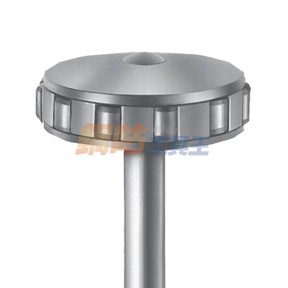 鉚釘輪鑽針 452RS-100
