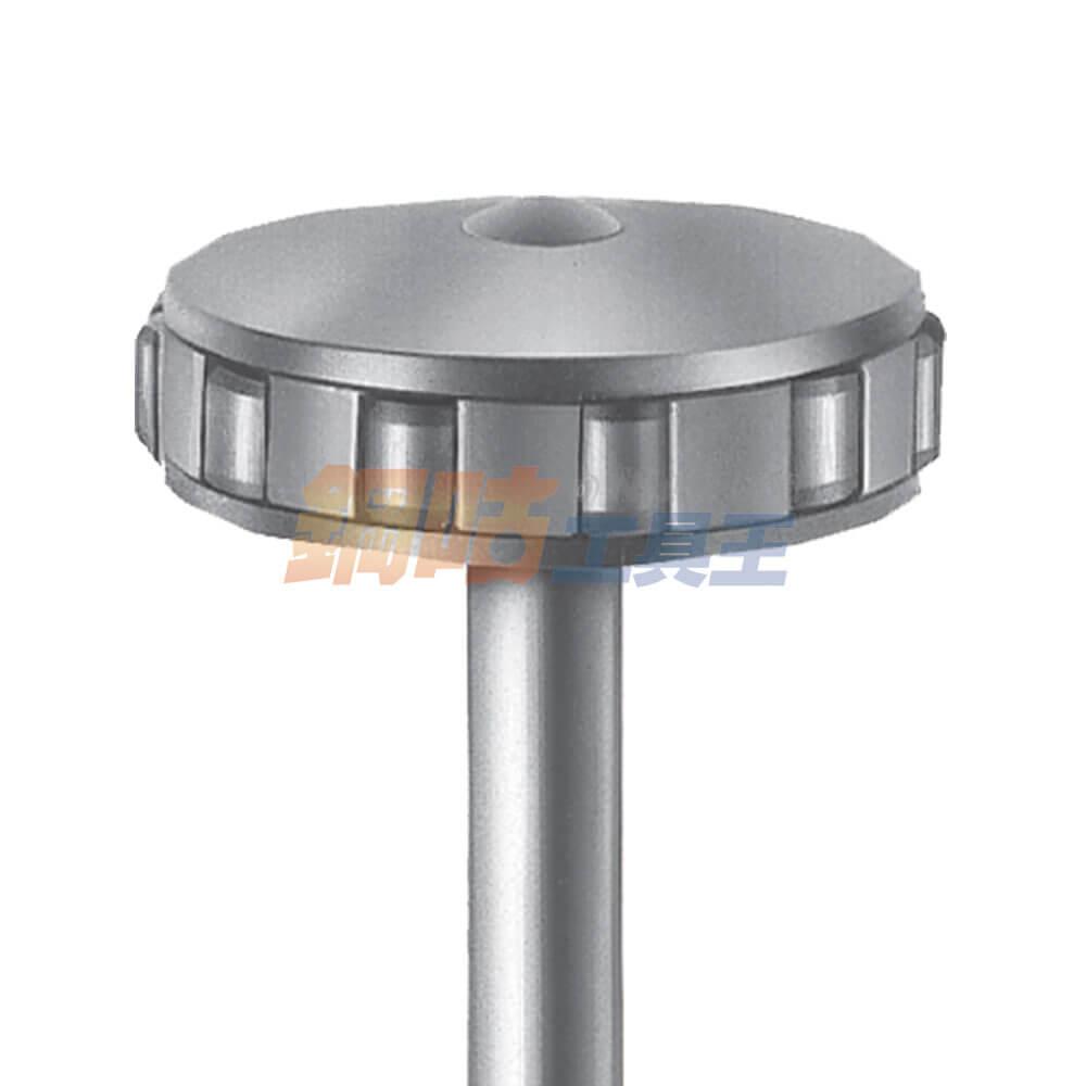 鉚釘輪鑽針 452RS-120