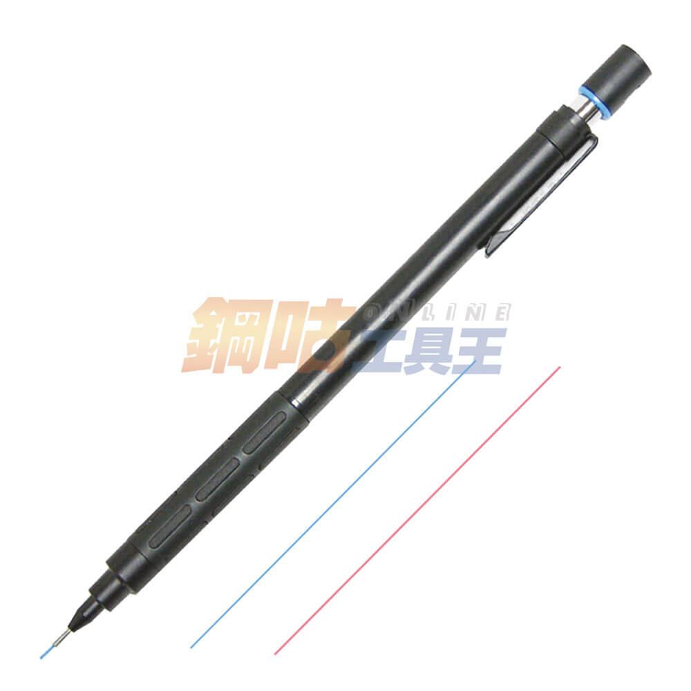 陶瓷纖維研磨筆 附0.5mm筆芯
