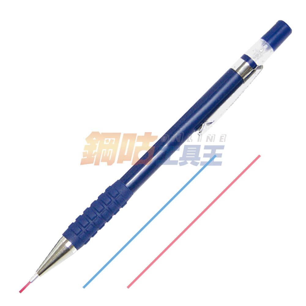 陶瓷纖維研磨筆 附0.9mm筆芯