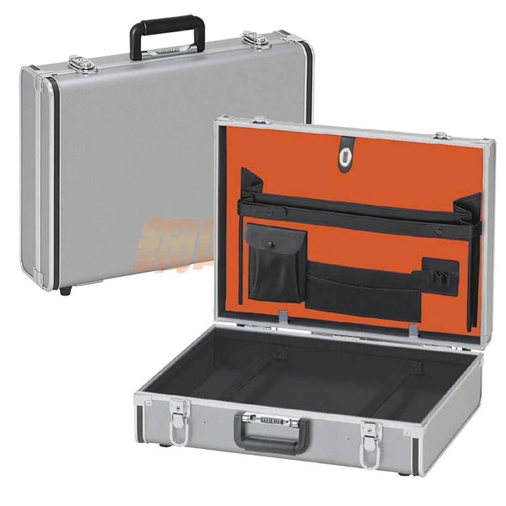 鋁合金儀器工具箱 KA-51