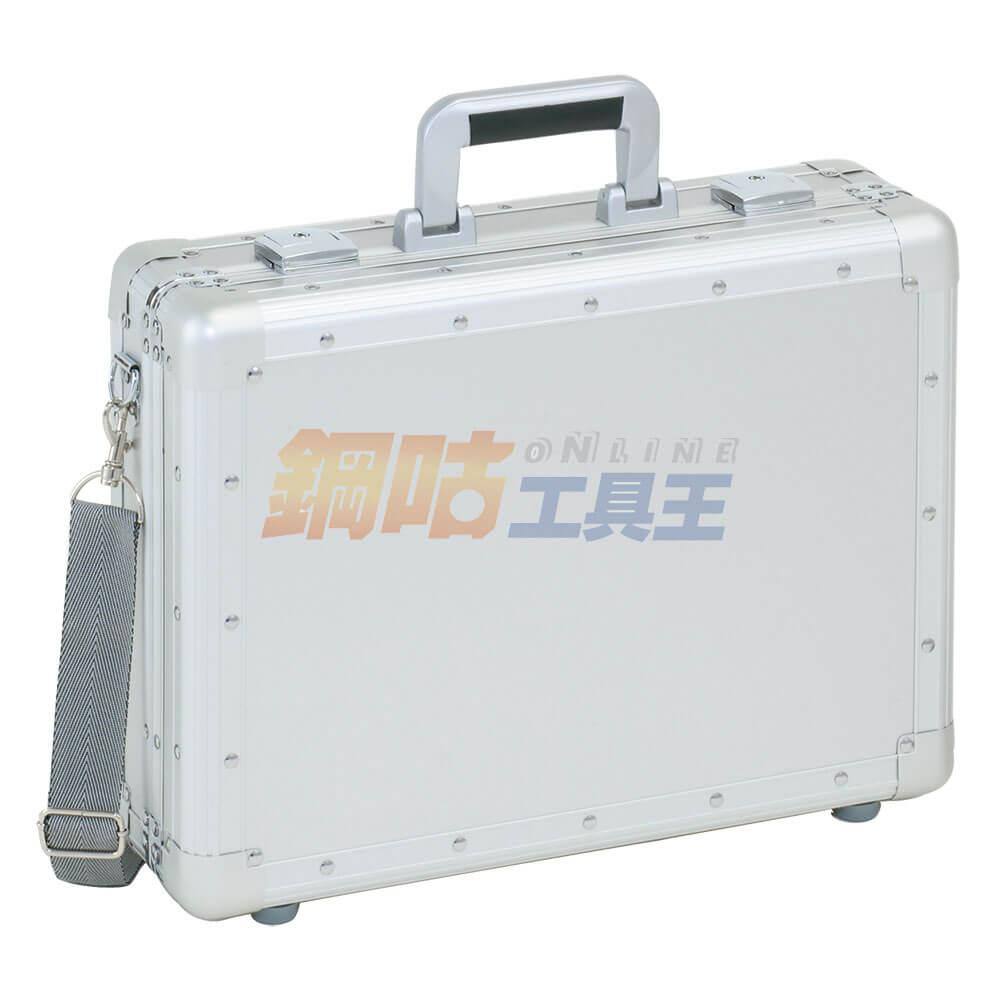 鋁合金儀器工具箱 KA-57