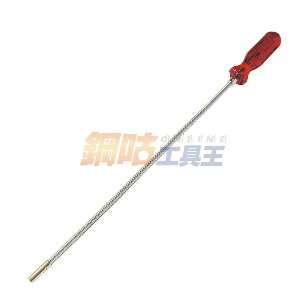 強力磁性軟棒 TP-36