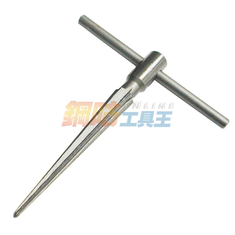 手動開孔鑽孔擴孔器5-20mm TR-03