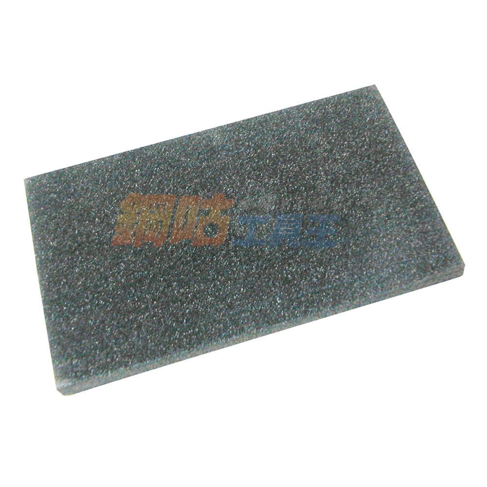 高密度防靜電海綿 大 ZC-03
